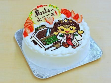 パティスリーヒラサワ/御菓子司ひらさわ